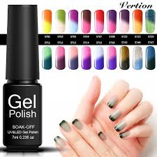best 20 mood changing nail polish ideas on pinterest u2014no signup