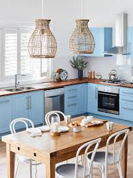 how to paint kitchen cabinets bunnings 5 scales of a kitchen renovation realestate au