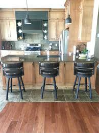 articles with bar stools for kitchen counter tag counter top bar