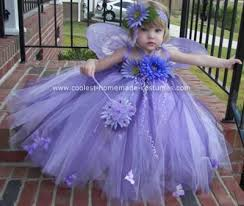 Fairy Princess Halloween Costume Tutu Costume Sets Fairy Costumes Fairy Tutus Handmade Fairy