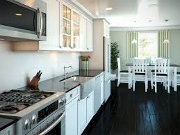 one wall kitchen layout ideas kitchen kitchen layouts ideas designs one wall design designers