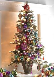 46 best tree themes decor 2014 images on