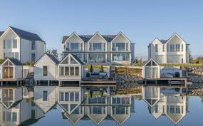 clearwater boat house mbl excellence mark and ali metzger
