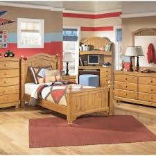 Modern Youth Bedroom Furniture by Bedroom Ashley Furniture Kid Bedroom Sets Bed Bedroom Design