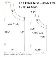 pin by gene judge on sewing and quilting apron yards