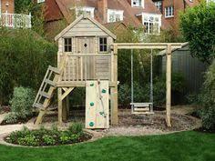 Backyard Play Houses by Backyard Play Structure Plans Http Interiorena Xyz Backyard