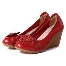 cheap ladies shoes wedges find ladies shoes wedges deals on line