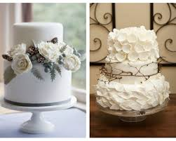 Wedding Cake Ideas Rustic Best Rustic Winter Wedding Theme Ideas Wedding Decor Theme
