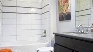 Replacing Grout In Bathroom Designs Cozy Modern Bathtub 126 Diy Grout Shower Tub Removing