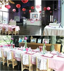 kitchen tea party ideas tea party theme ideas executopia com