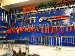 cool pegboard ideas wall control pegboard storage favorite wall control pegboard