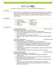 Resume Example  Customer Service Representative Resume Samples     Daiverdei     Resume Example  Health Insurance Customer Service Representative Resume Examples Call Center Representative Customer Service Resume