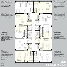 free nyc luxury apartment plans new york brownstone floor