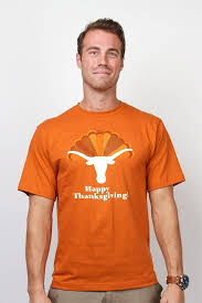 239 best tees for longhorns images on
