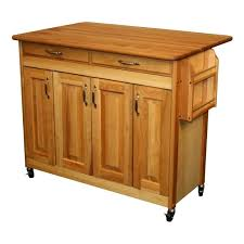 kitchen island with wheels kitchen island with wheels regard to