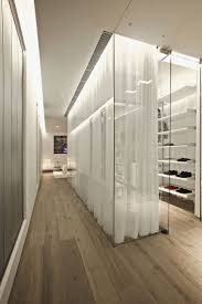 top 40 modern walk in closets your no 1 source of architecture