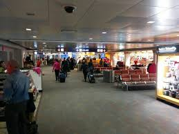 53 best inside the tucson airport images on airports