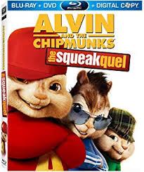 alvin and the chipmunks jason ross