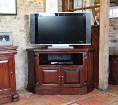 Tall Corner Tv Cabinet With Doors by Corner Media Cabinet White Tv Stand Small Media Console Table