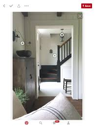 Brick Stairs Design 49 Best Brick Walls Stairs Images On Pinterest Stairs Adhesive