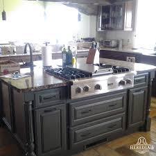 custom kitchen furniture kitchen cabinets projects custom kitchen cabinet ideas