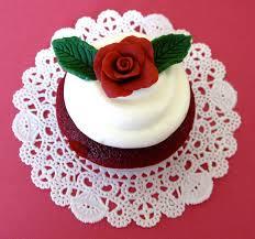 red velvet rose water cupcakes lindsay ann bakes