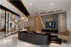 Home Lighting Design In Singapore by Excellent Living Room Feature Wall Designs In Home Decoration