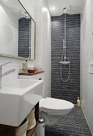 bathroom ideas for small spaces on a budget small bathroom shower remodel ideas bathroom remodel ideas small
