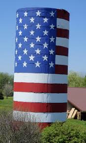 Rules Disposing American Flag Freedom To Display The American Flag Act Of 2005 Carolyn U0027s