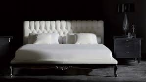 bed shoppong on line opera contemporary sansone classic king size bed buy online at