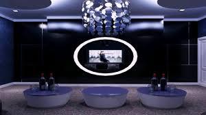design interior room karaoke youtube