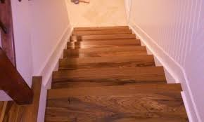 Laminate Flooring Miami Fl Image Gallery Face Of Wood Flooring