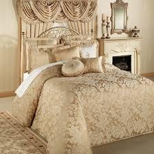 Queen Comforter Sets Target Bedroom Marvelous Marshalls Comforter Sets Beach Queen Comforter