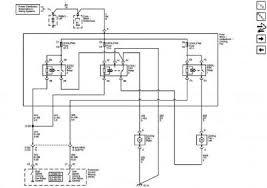 05 06 escalade wiring diagram needed cooling fan u0026 relay block