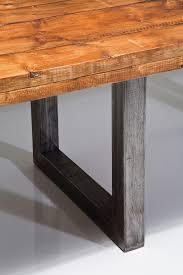 Esszimmer Tisch Massiv Esstisch Off Road 220 Cm Esszimmertisch Holztisch Tisch Massiv By