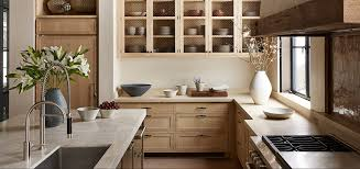 are wood kitchen cabinets still in style the new look of wood kitchens timeless or trendy
