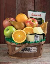 fruit basket just right fruit basket fruit baskets for delivery stew
