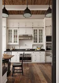 old kitchen furniture french country kitchen accessories old style farmhouse farmhouse