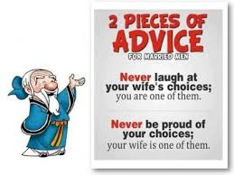 wedding quotes jokes 157 best marriage advice images on stuff