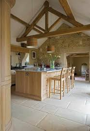 oak kitchen ideas neptune oak kitchen neptune by sims hilditch kitchens