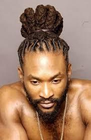 male rasta hairstyle best 25 dreadlock styles for men ideas on pinterest dreadlock