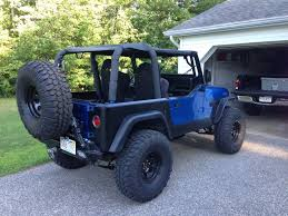 modified jeep wrangler yj built 1992 jeep wrangler yj rock crawler lift lockers armor d44