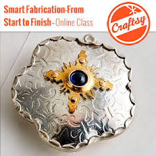 smart class online register smart fabrication from start to finish with nanz aalund craftsy jpg