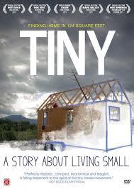 Rent A Tiny House by Tiny Homes Lifeedited