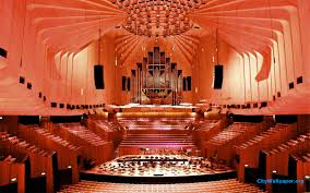 inside pictures of the sydney opera house house pictures