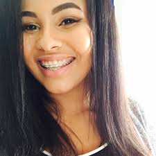 Jhene Aiko Bed Peace Bianca Holloway On Flipagram Biancaholloway