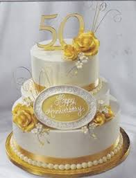 50th wedding anniversary cake toppers 50th wedding anniversary cake toppers decorations food