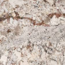 Home Design Depot Miami Attractive Granite Countertops At Home Depot Granite Countertop