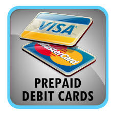prepaid cards prepaid cards national check cashers