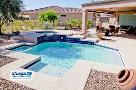 Pool And Patio Stores Phoenix by Pool Remodeling Resources Archives Shasta Pools U0026 Spas